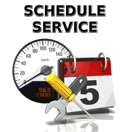 schedule-service-rounded_corners